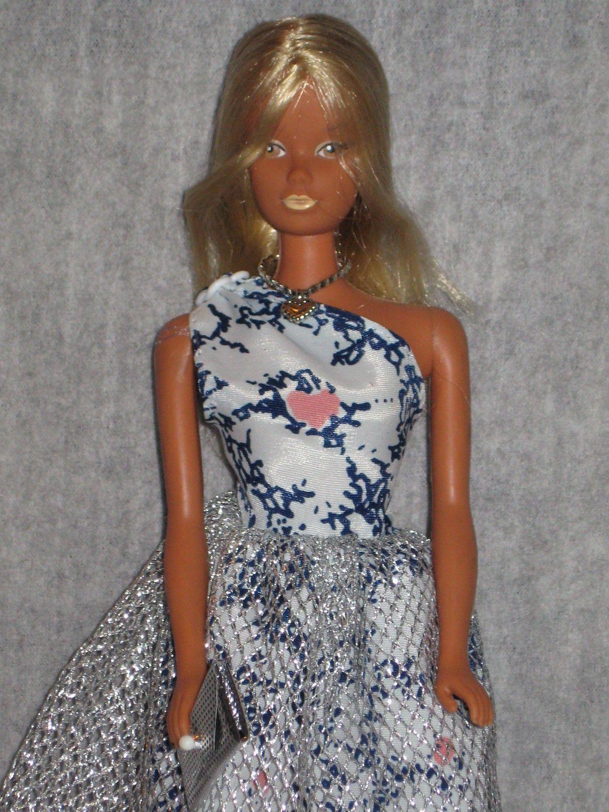 Barbie Kelley Nude Photos 28