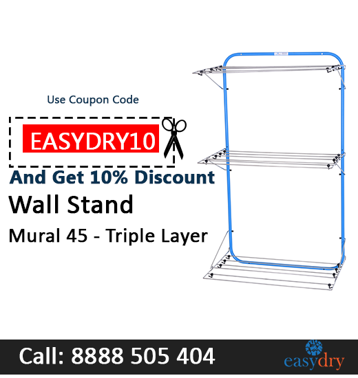 Family Clothesline Coupon Code Use Coupon Code Easydry10 To Get 10% Discountlimited Period Offer