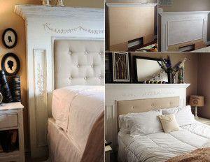 2017 Modernes Schlafzimmer Design