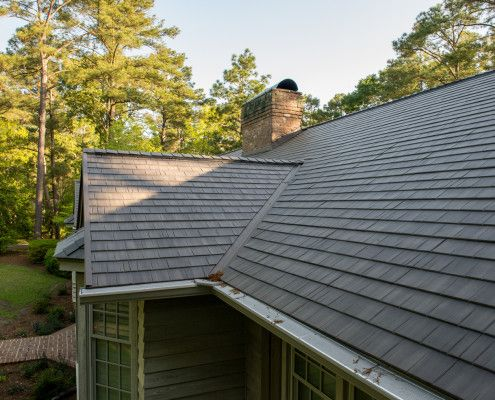 Best Metal Roofing Home Page Wood Shakes Brown Roofs 400 x 300