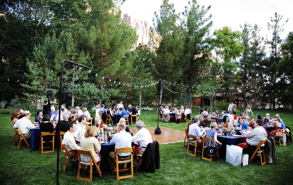 cliffrose lodge gardens. Forevermore Events Wedding Planner #Zion National Park Weddings At The Cliffrose Lodge \u0026 Gardens  