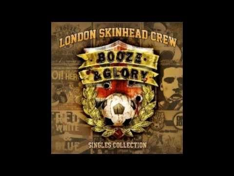 Skinhead singles