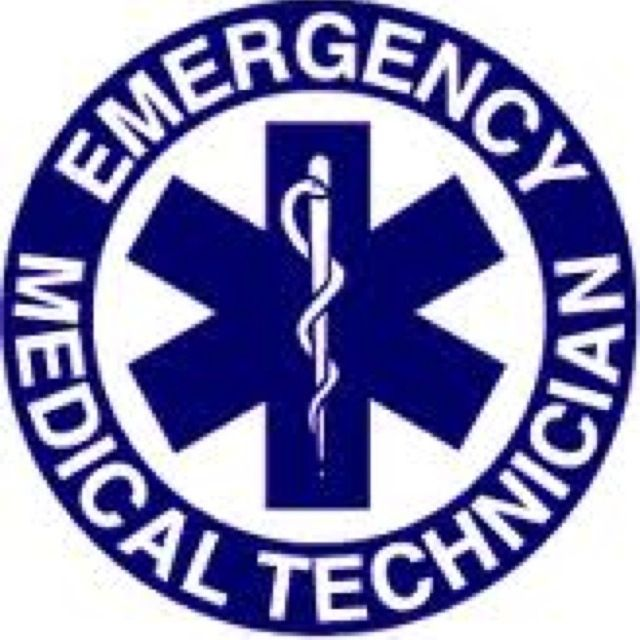 Pin By Dave Swiatkowski On Ems Humor Emergency Medical Technician