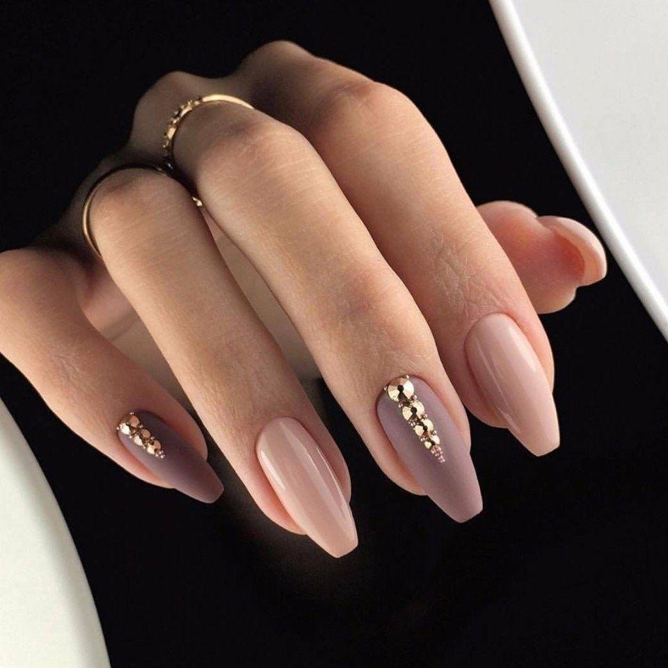 Pin von Alejandra Restituto auf Nails | Pinterest | Nagelschere ...