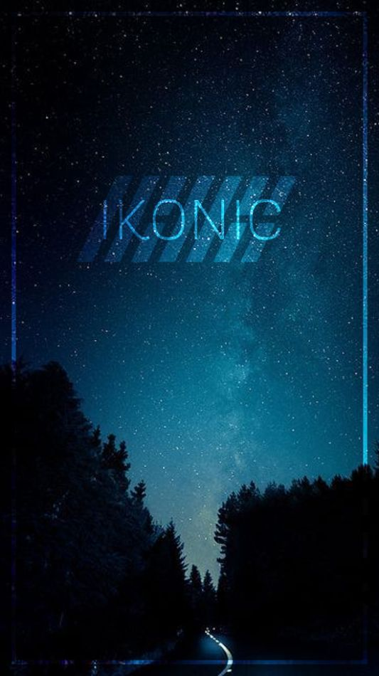 Download Most Downloaded Kpop Phone Wallpaper HD 2020 by kwallies.wordpress.com