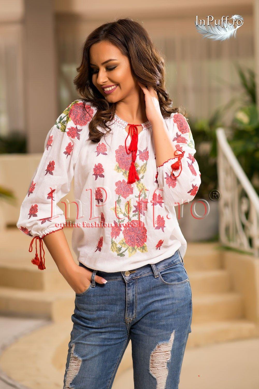 Bluze dama elegante ieftine online dating