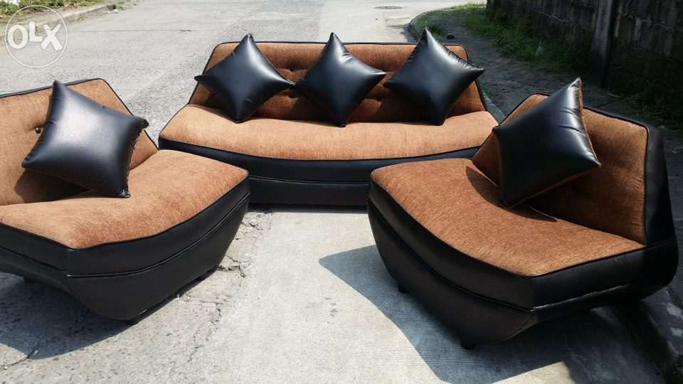Brilliant Khomi Furniture Shopoffice Furnitureoffice Sofa Set Pabps2019 Chair Design Images Pabps2019Com