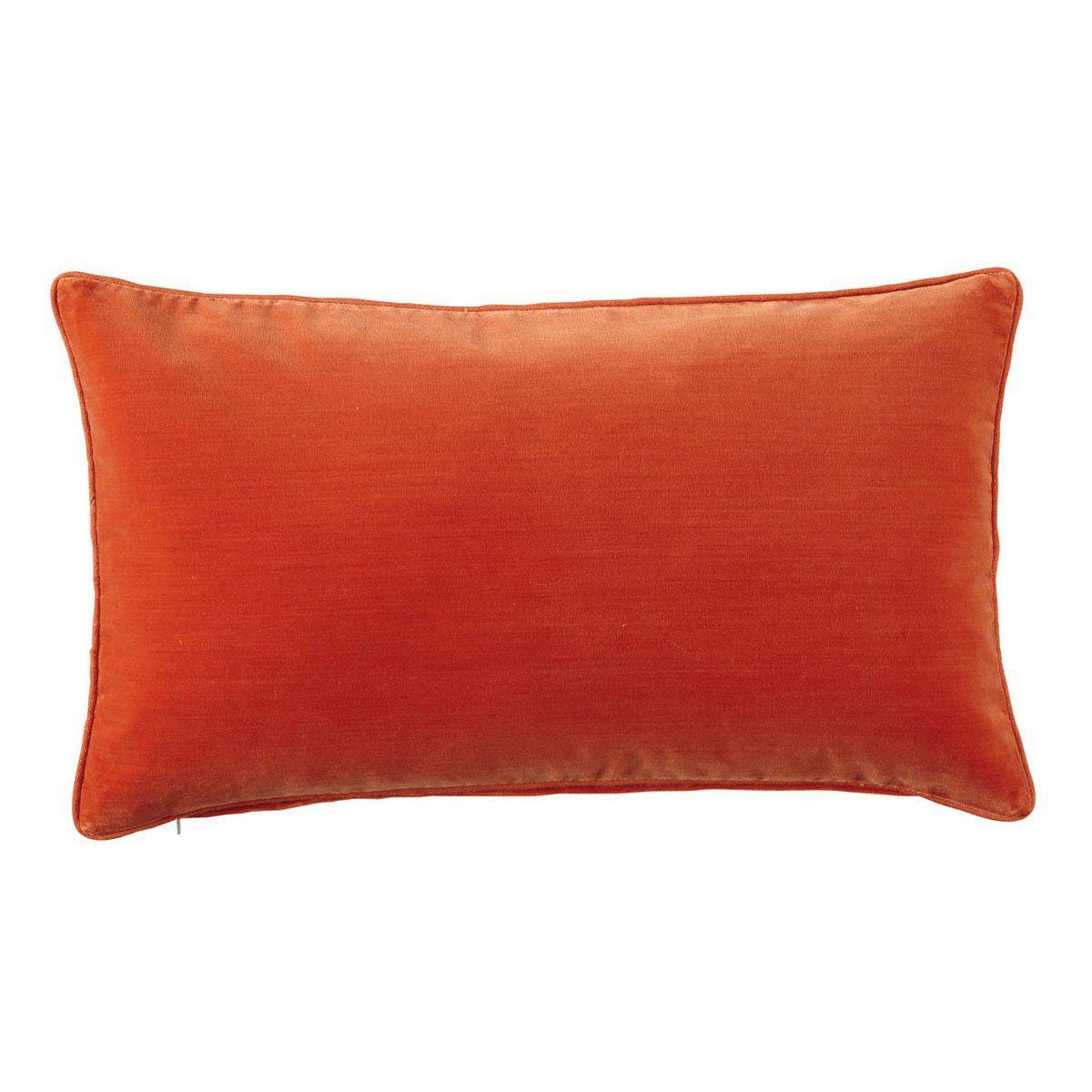sofa cushions online uk