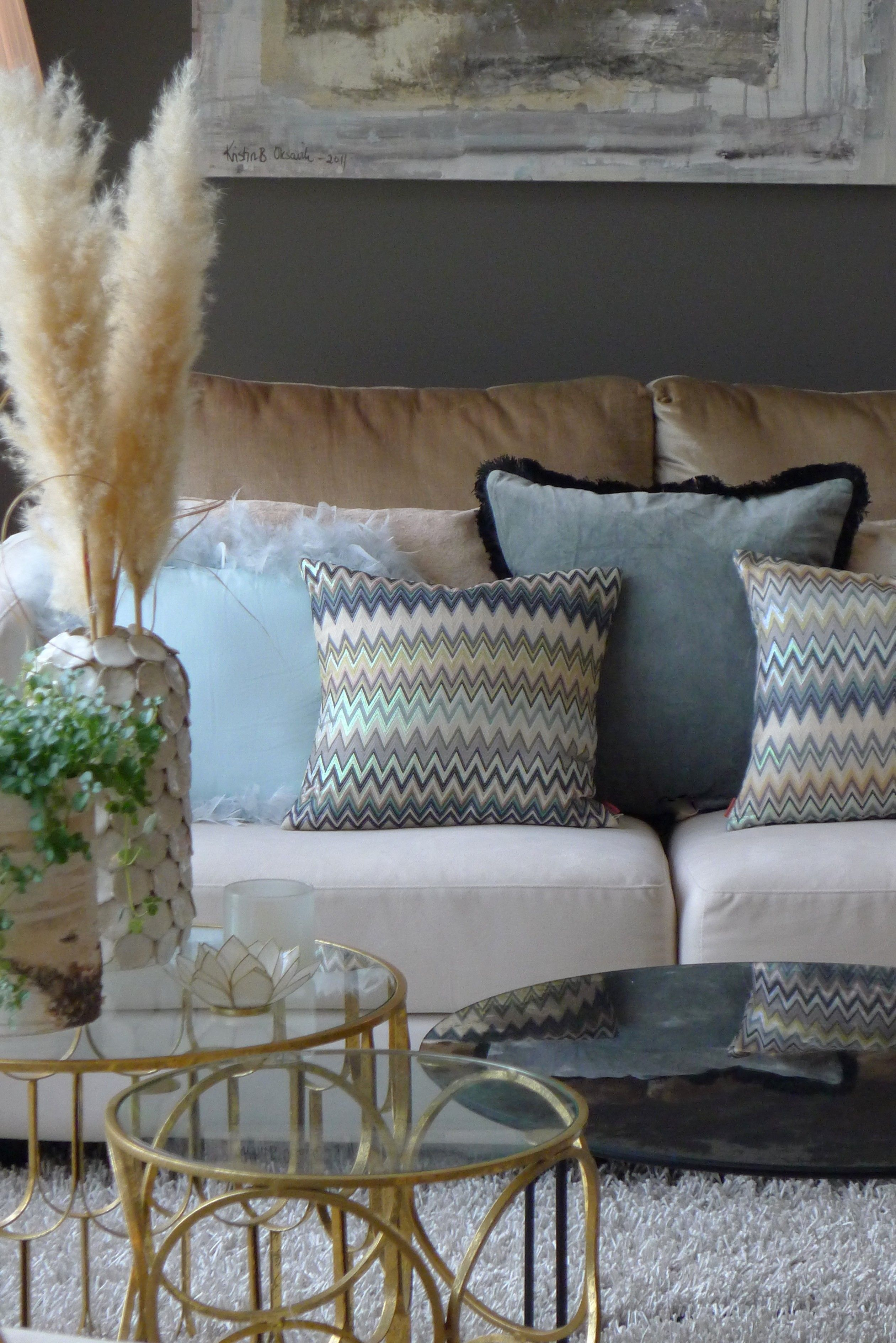 early dew flexa kast : Interior Day Home Veggfarger Pinterest Om Villas And Interiors