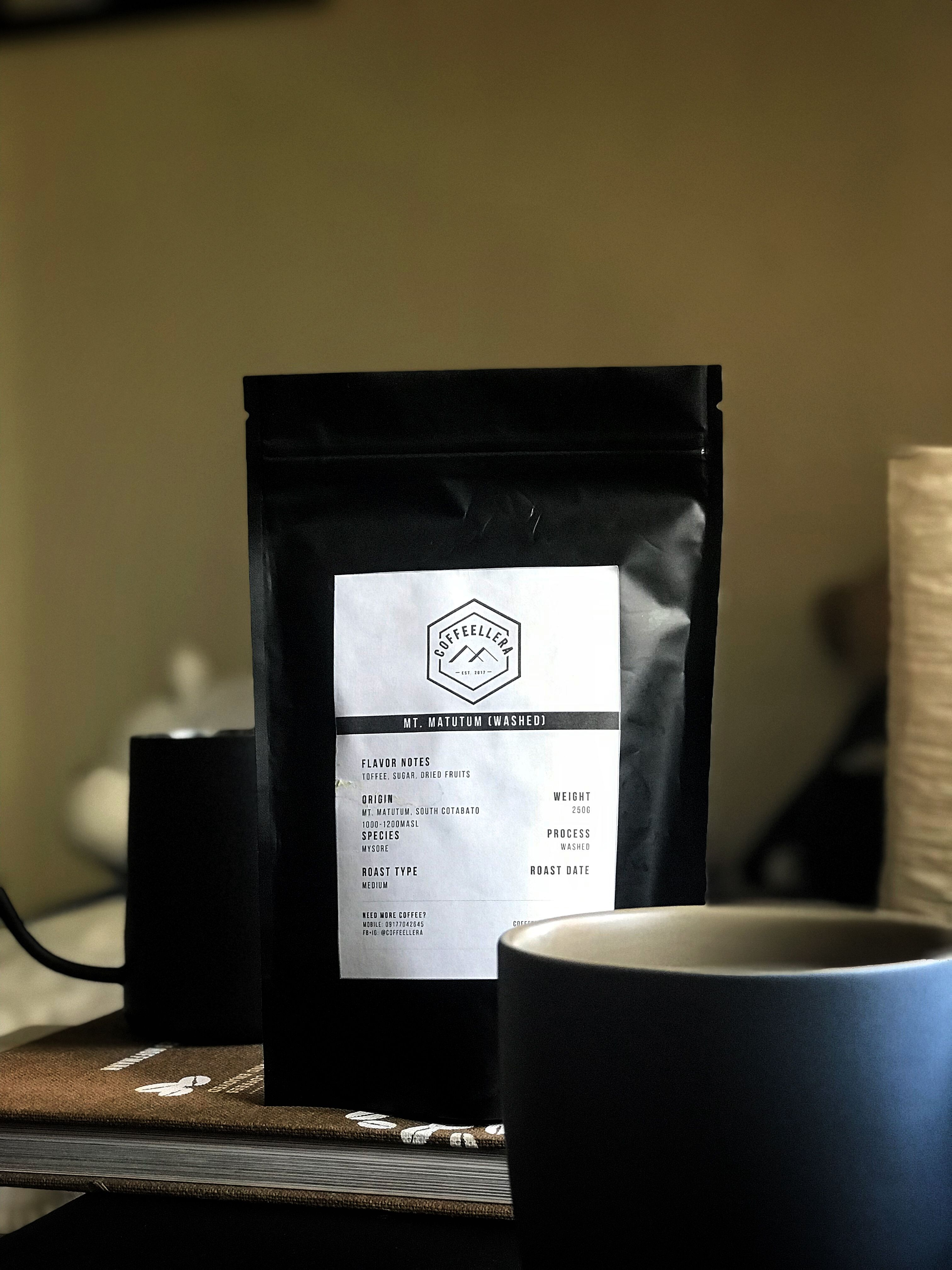 Philippine Coffee Civet coffee, Coffee, Coffee in a cone