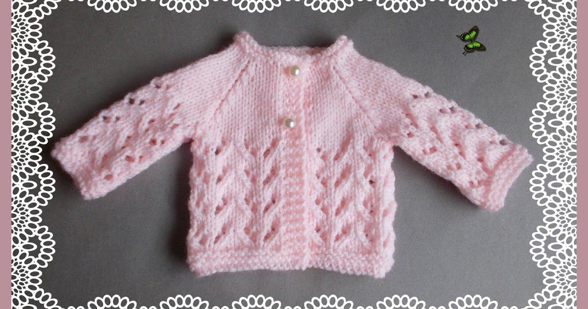 Free Knitting And Crochet Patterns I Am A Popular Independent
