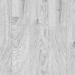 Pergo Living Expression Plank 4v Silver Oak Plank 72014 0670 Laminate Flooring Click For Enlarged Image Laminate Flooring Flooring Pergo Laminate Flooring
