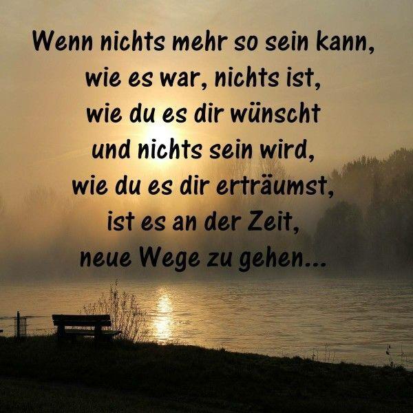 Image Result For Zitate Gluck Neues Jahr
