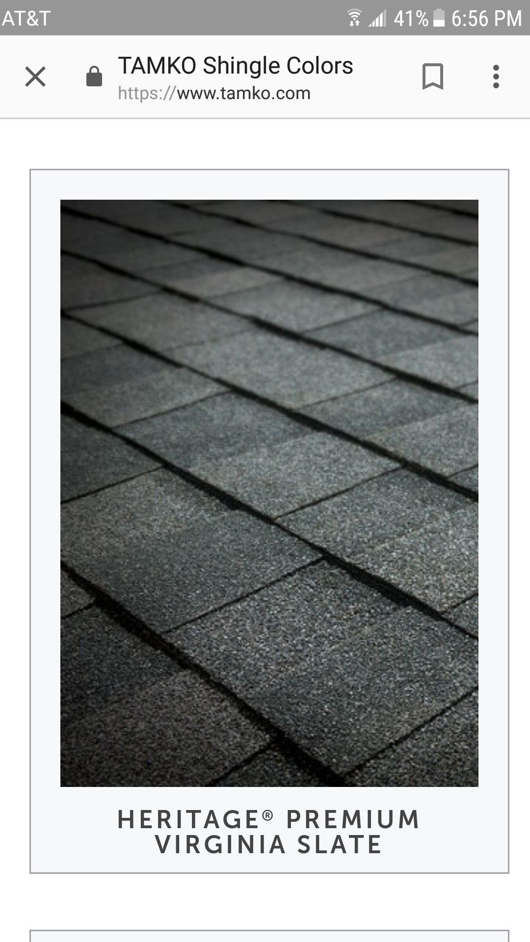 Best Pin By Ashlee Coleman On New Home Shingle Colors Tamko 400 x 300