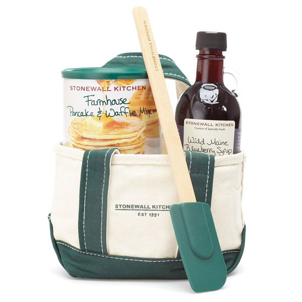 Host hostess gifts thatll impress your in laws gift jar and host hostess gifts thatll impress your in laws negle Choice Image