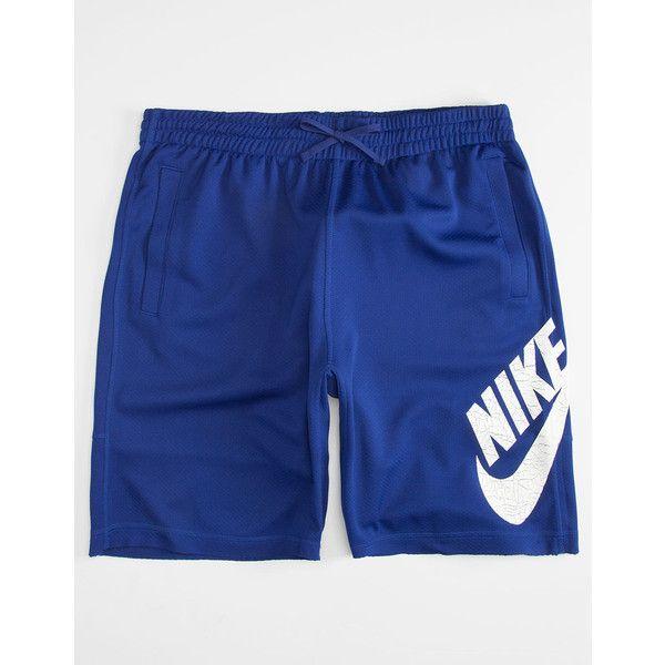 Nike SB Dri-FIT Sunday Mens Sweat
