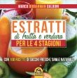 Agevola-Mente ... : ALIMENTAZIONE NATURALE
