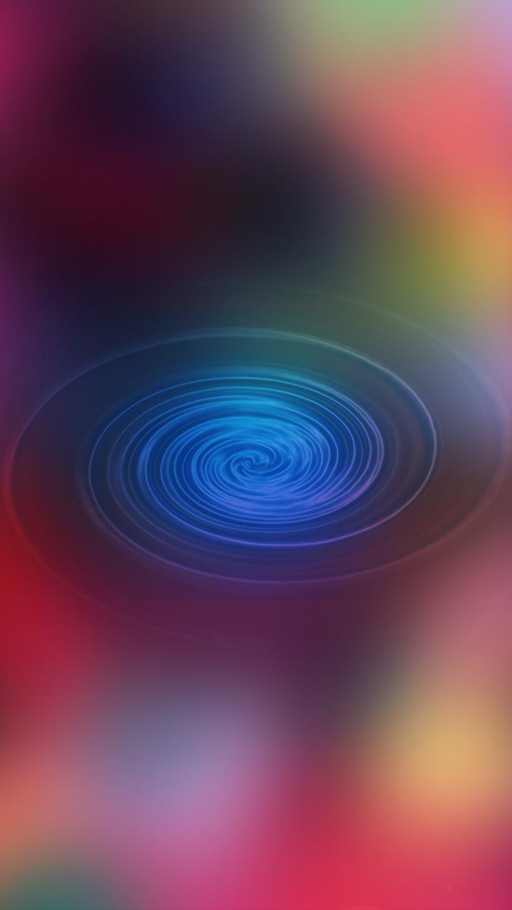 Wallpaper For LG Phone HDQ Pictures Desktop K
