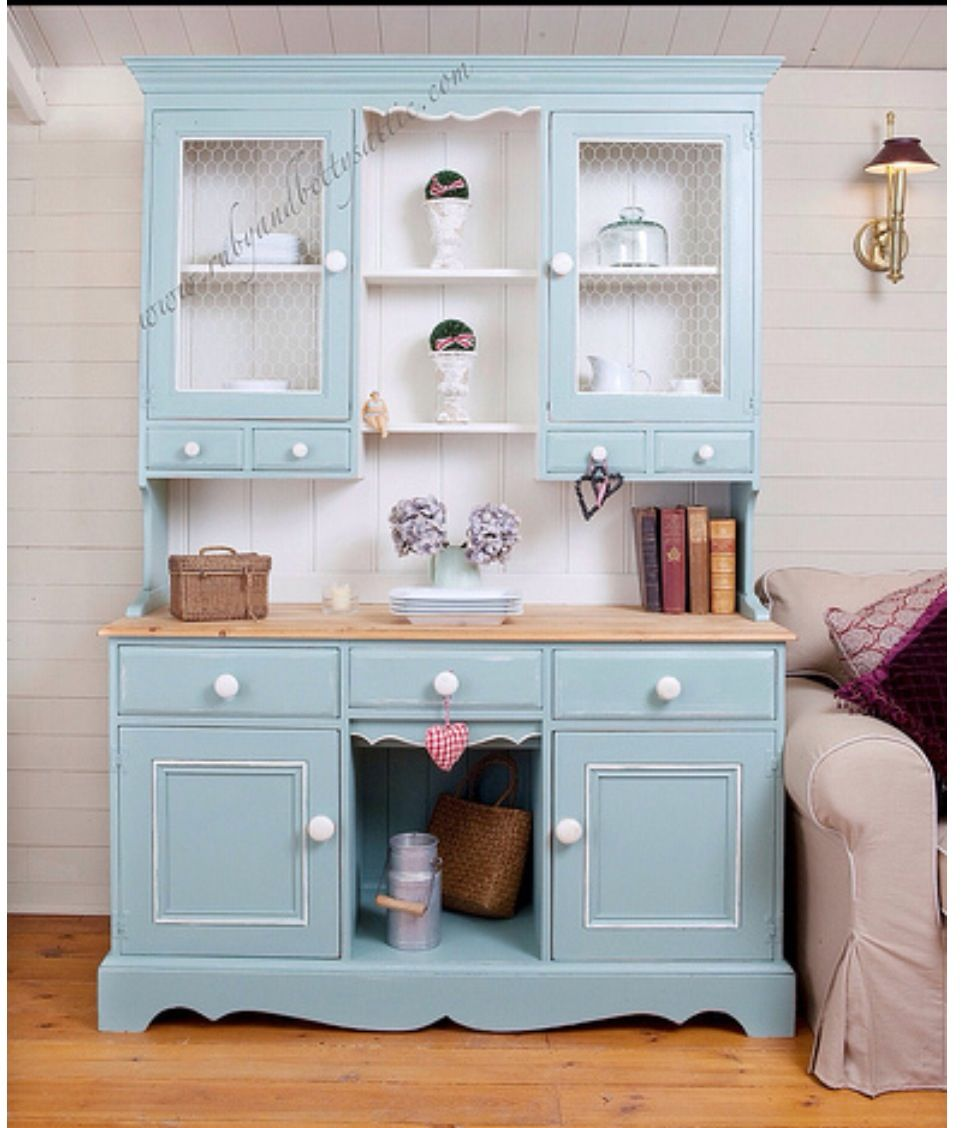 Now sold shabby home pinterest paint furniture china cabinets