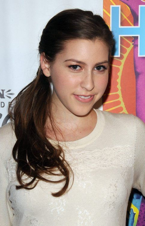 Eden Sher - Sue Heck of The Middle   Favorite Female ...