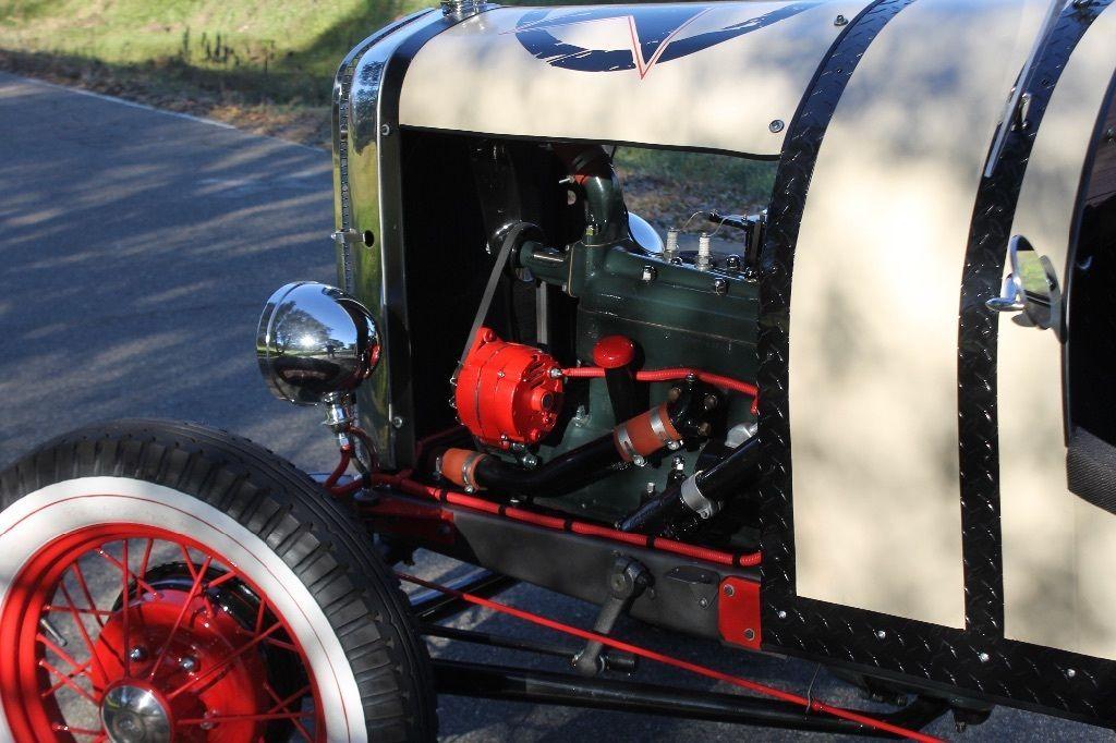 1930 Ford Model A | eBay Motors, Cars & Trucks, Ford | eBay! | Old ...