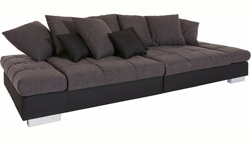 sofa mit led beleuchtung optimale bild und fbfdbbec