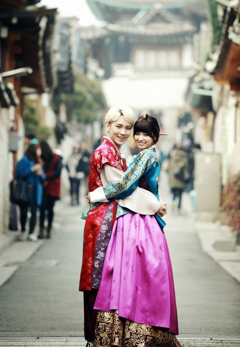 Pin by Khuril Ro on Dresses | Kpop fashion, Dream day ...