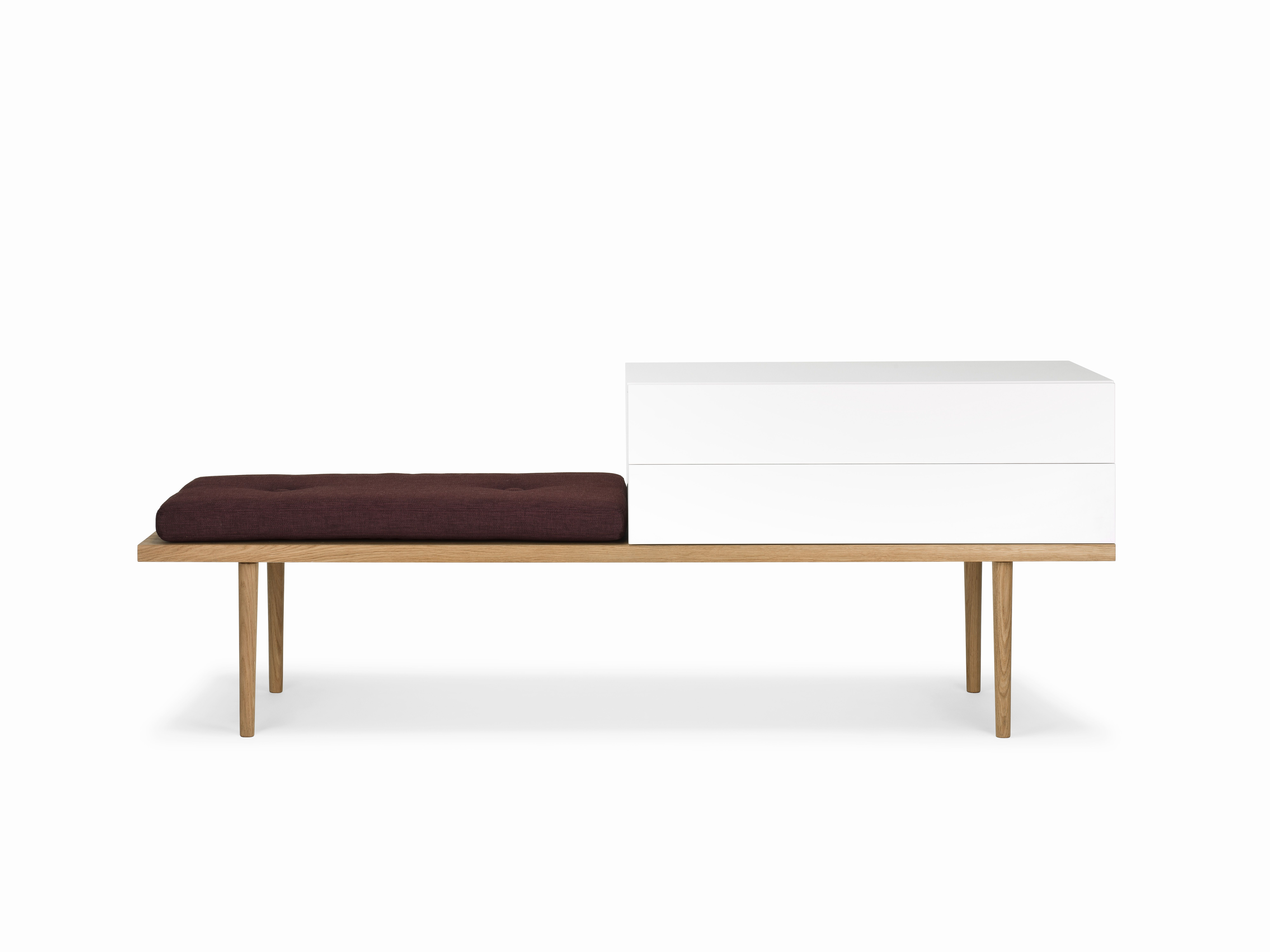Berlin bench designed by sebastian hertel peter klarhoefer berlin bench designed by sebastian hertel peter klarhoefer parisarafo Choice Image