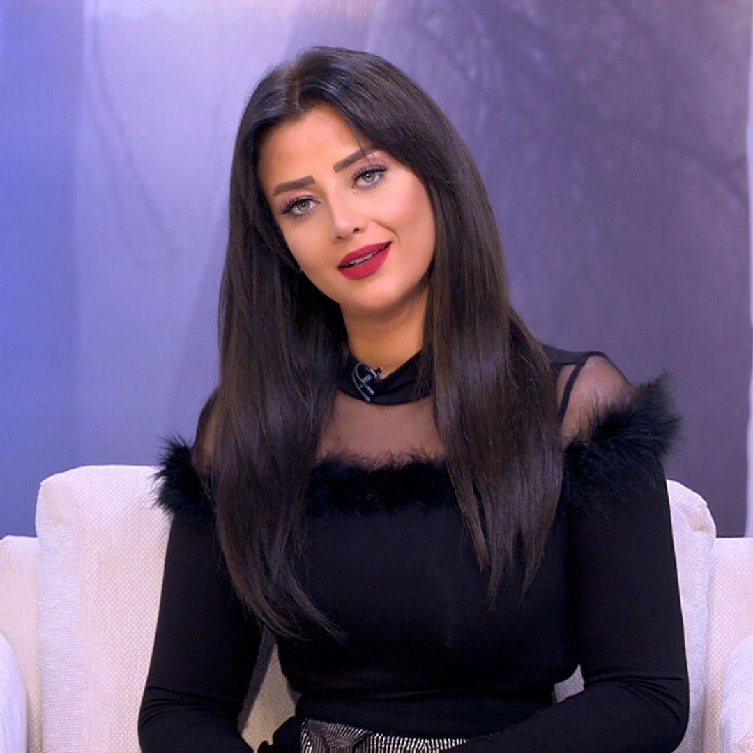 Radwa El Sherbiny On Instagram وحشتونى وحشتونى وحشتونى Dressed Up Edition By D Dress Up Dresses Long Hair Styles