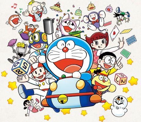 哆啦a夢 おしゃれまとめの人気アイデア pinterest marimo 藤子f不二雄 ドラえもん 画像 漫画家