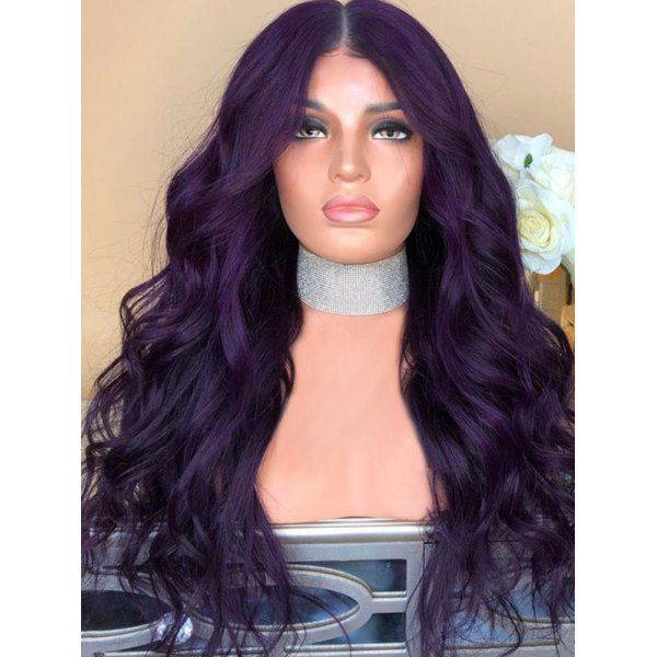 wigs for white women african american wigs lace front wigs purple wigs  human hair wigs colorful wigs realistic wigs cosplay wigs wigs for cancer  short wigs ... ee536307cb