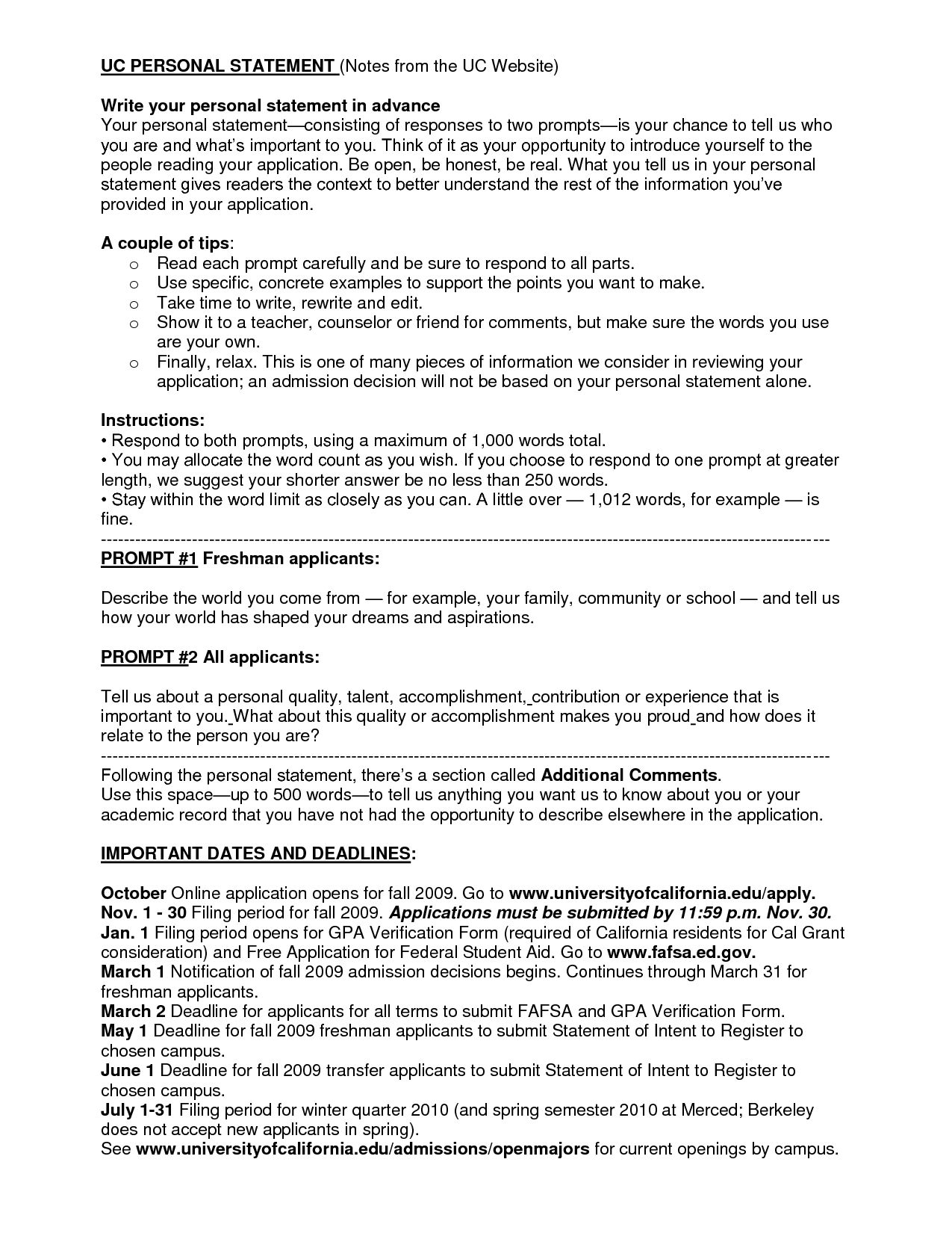 Essays Word Essay Example College Examples Writings And With Regard To 500 Word Essay Template Great Cretive Templa Essay Words Essay Examples 500 Word Essay