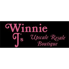 Winnie J S Boutique Lavonia Ga Georgia Lavoniaga Shoplocal