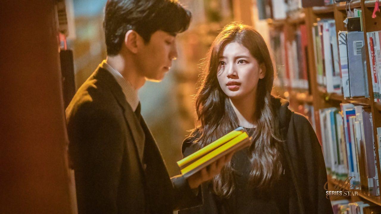 Vagabond Drama Korea Korean Drama Drama