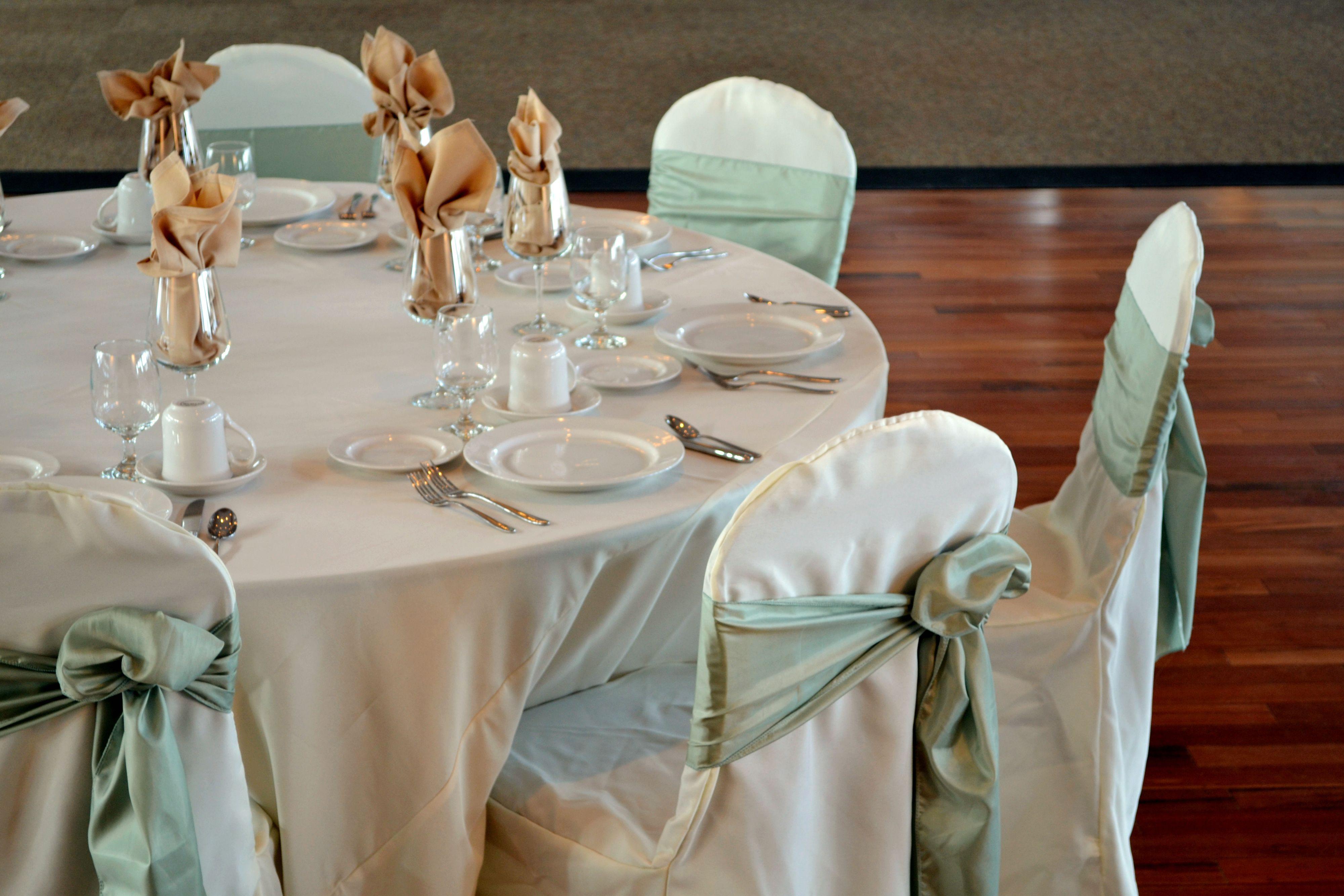 Weddings Wedding Reception Themes Wedding Backyard Reception