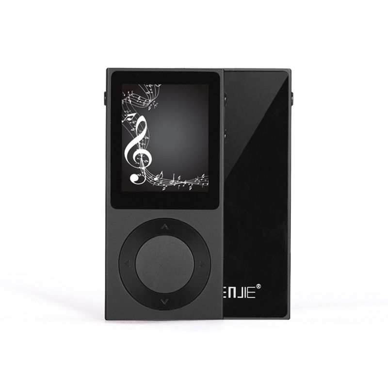 Aliexpress com : Buy BENJIE T6 24Bit/192khz DSD Bluetooth