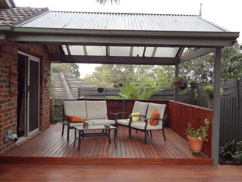 outdoor rooms built for winter