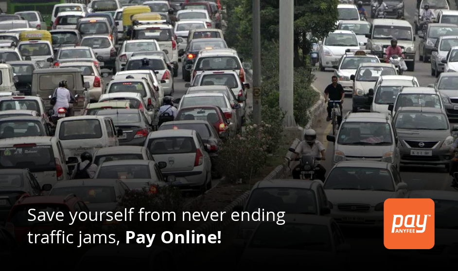 Pay anywhere and anytime with #Payanyfee, one of the preferred online fee management system by several reputed schools and colleges. Get it installed now in your child's school now - http://www.payanyfee.com/contact.php