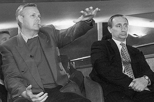 Редкие фотографии знаменитостей и политиков, какими вы их еще не видели изоражения