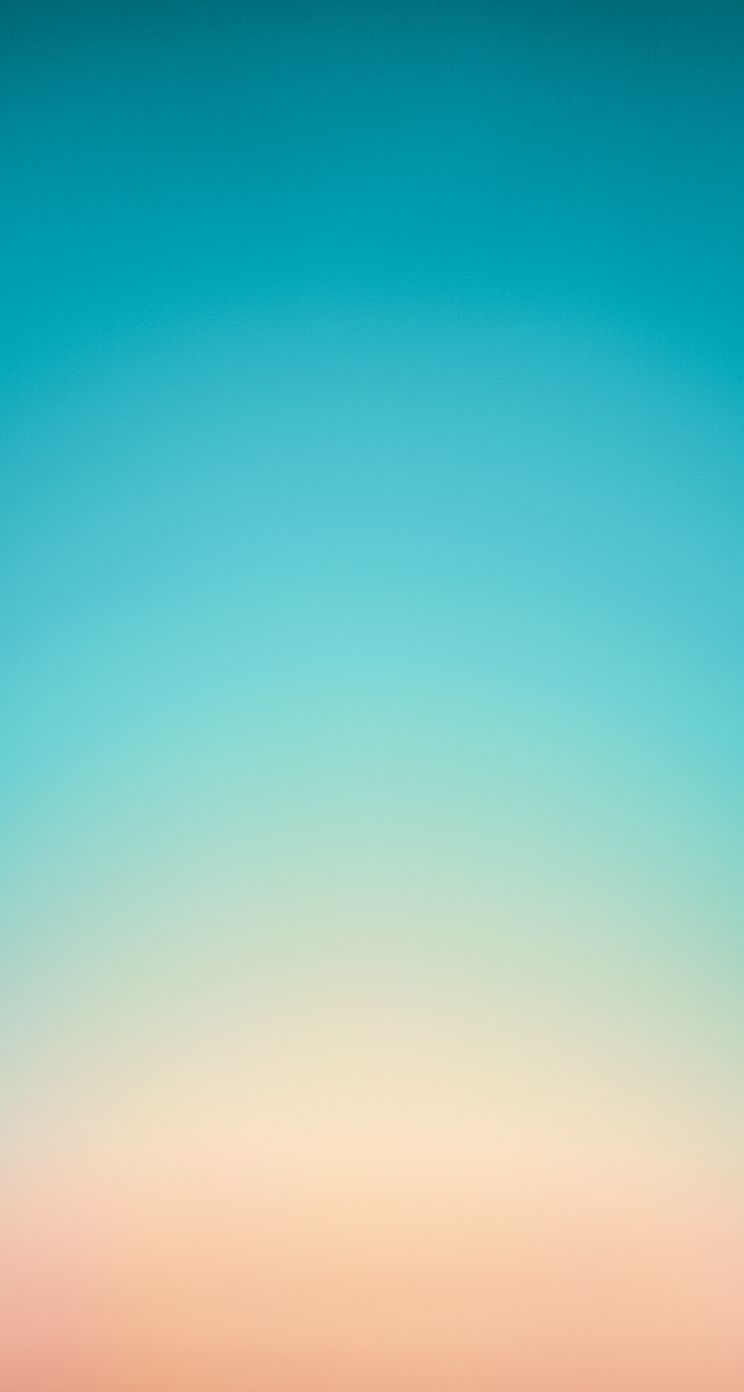 Iphone Ios Wallpaper Solid Color Backgrounds Matching Paint Colors