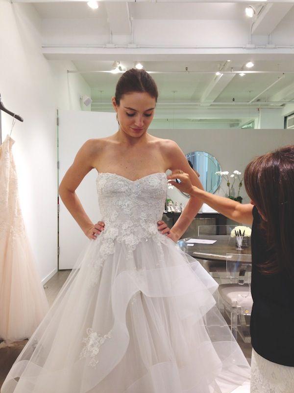 Pin by Morgan Harris on Wedding n Things | Pinterest | Affordable ...