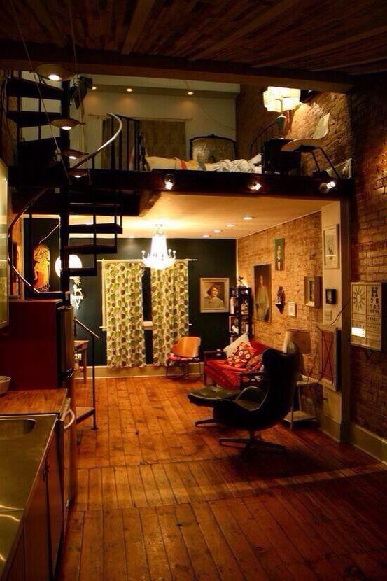 Cozy apartment - Margo