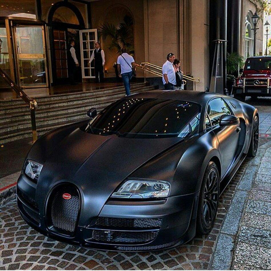 Bugatti Chiron Super Sport 300 Prototype 2019 Wallpapers: Bugatti, Car, Luxury Cars