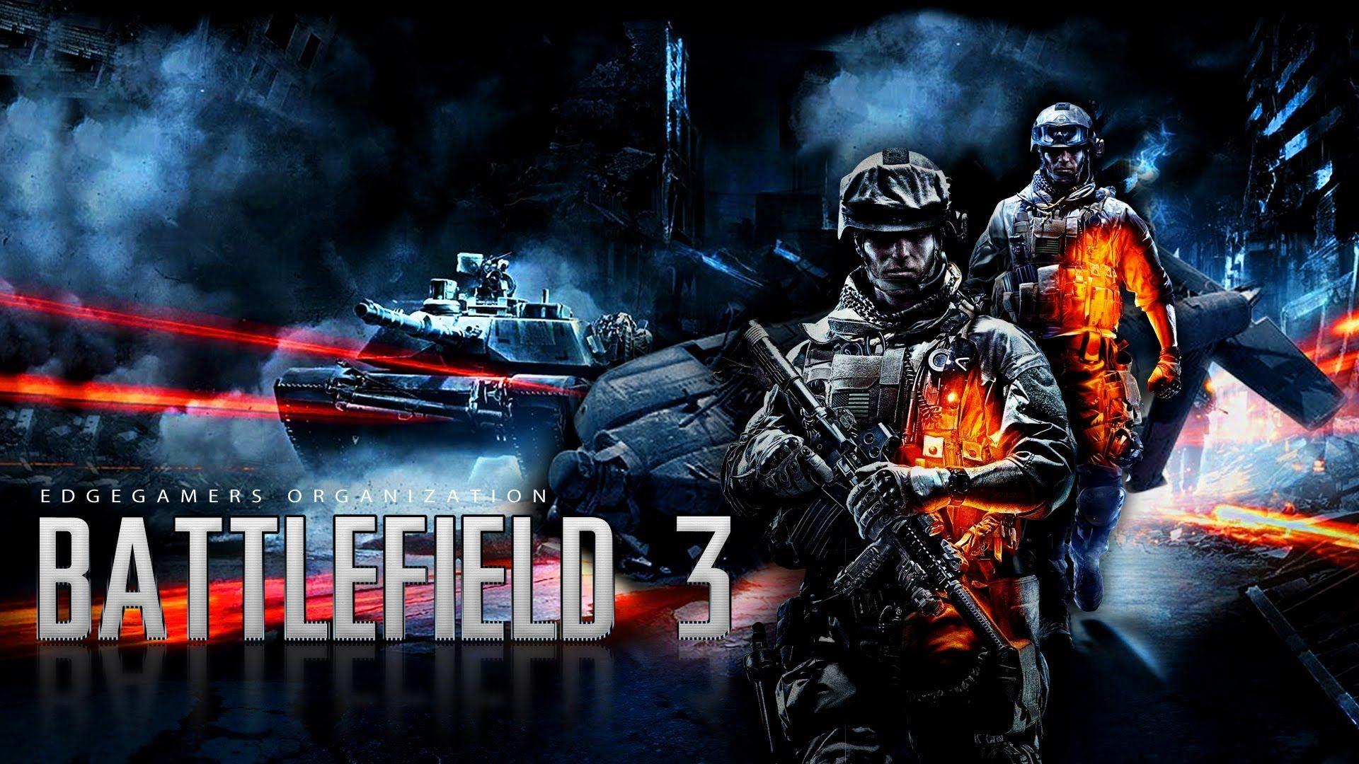 Battlefield 3 Duelo De Sniper Pc Places To Visit Battlefield 3