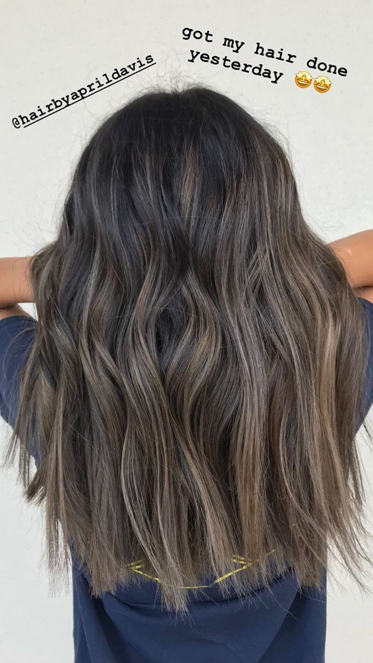 Photo of Hair inspiration