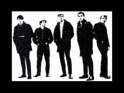 Louie Louie 1965 The Sonics ♫ In Your Ear 1960s Music News Songs Songs