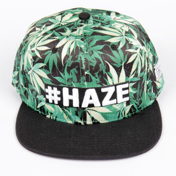 #Haze Lippis | Cybershop