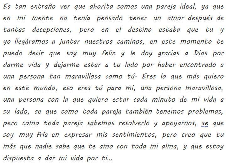 Pin De Antonio Dominguez En M Pinterest Love Love Quotes Y To