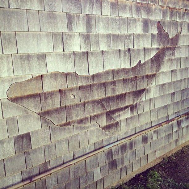 Best Nantucket Shingles Shingle House House Design Beach Cabin 640 x 480
