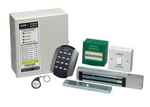 Get Access Control With Magnetic Locks Security Keypads And Fingerprint Reader They Are Easy To Install Standalone And M Access Control Buy Door Installation